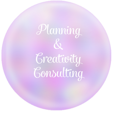 planningcreativity